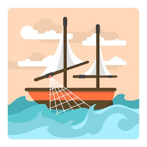 Gravy Boat Vector Free by Gravy Boat Free Vector 963 Free Downloads