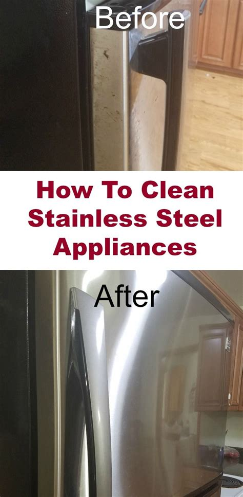 best way to clean stainless steel kitchen sink 27816 best reclaimed to fame images on 9917