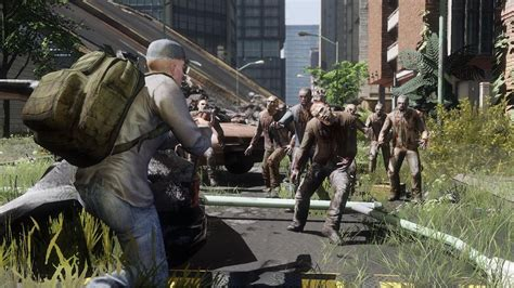 zombie games play need popular zombies most segmentnext