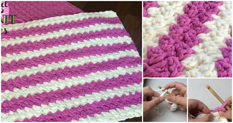 Crochet Marshmallow Baby Blanket Miracle Blanket Review Australia Cowboy Baby Crochet Pattern Waffle Weave Satin Trim Child Mermaid Double Sided No Sew Fleece Instructions Getting Pet Hair Off Blankets Electric Hot Water Heater Insulation Knitted Borders For