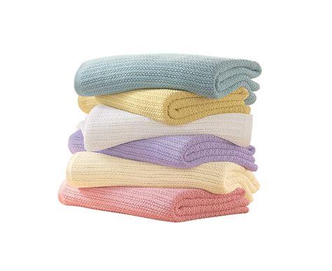 warm blankets orphan decorlinencom