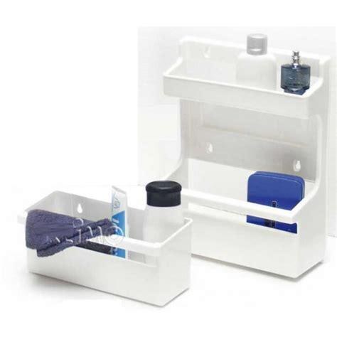 kit salle de bain cing car kit salle de bain cing car meilleures id 233 es cr 233 atives pour la conception de la maison