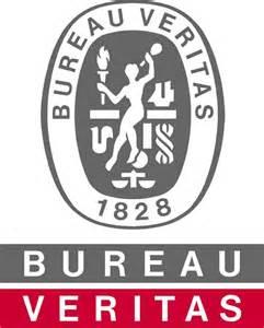 Jerome Rutler Bureau Veritas by Bureau Veritas 224 Nantes Copains D Avant