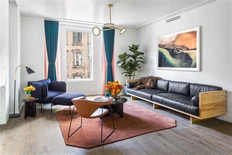 New Interior Design 67 With Additional Home Decor Ideas