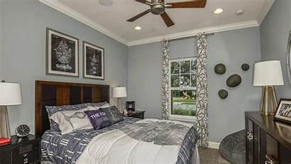 Bedrooms Plan Abaco Bedroom Guest Ideal Floor