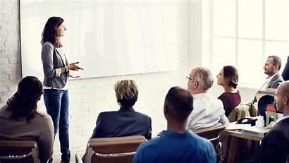 Training Effectiveness Measure Corporate Development Resources Skills