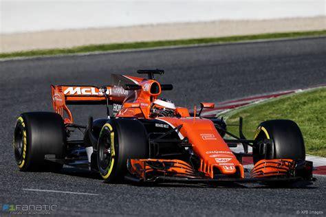 mclaren f1 honda problems compromising chassis work mclaren f1