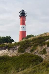 Leuchtturm Sylt Hörnum : sylt diverse ~ Indierocktalk.com Haus und Dekorationen