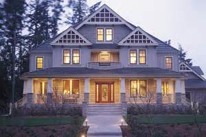 three story homes home ideas