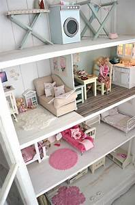 48 best images about Barbie. on Pinterest