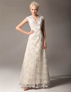 Buy Sexy Lace Mother Of The Bride Dresses