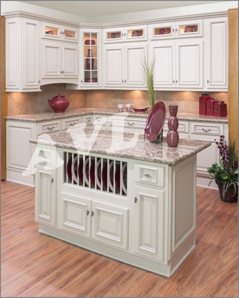 faircrest cabinets shaker white kitchen cabinets maple birch series avl trading llc