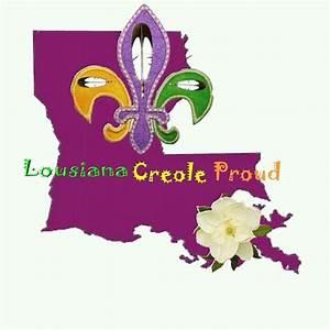 Louisiana Creole | iamCreole | Pinterest | Louisiana ...