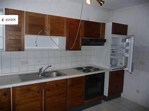 Küchenzeile Gebraucht Mit Elektrogeräten : m bel und haushalt kleinanzeigen in neulingen ~ Indierocktalk.com Haus und Dekorationen