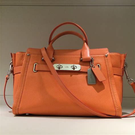closer   coachs spring  bags  accessories purseblog
