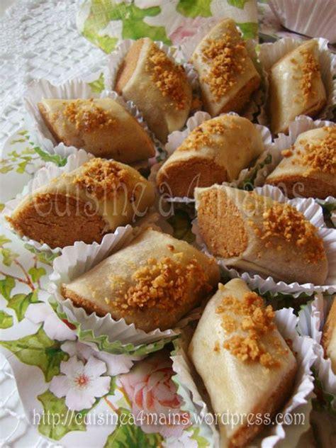 recette de cuisine orientale les 25 meilleures idées concernant patisserie orientale