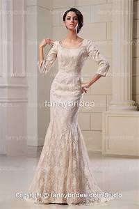 casual colored wedding dress women39s style With casual wedding dresses with color