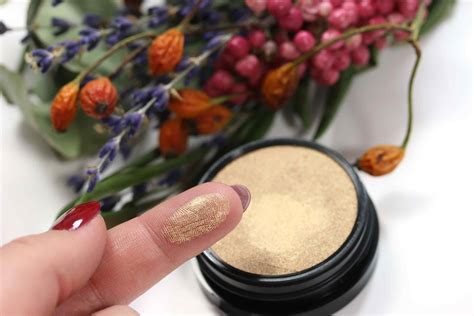 Harga Loreal Highlighter review loreal l or puder highlighter innenaussen