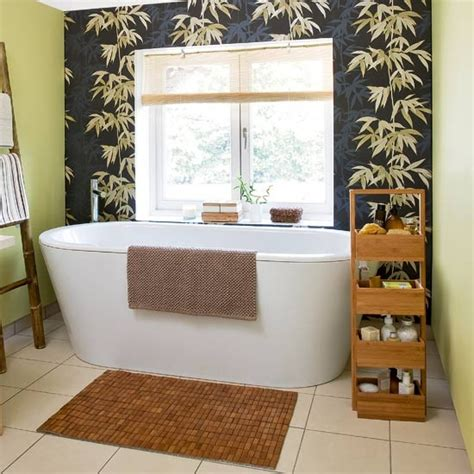 bathroom wallpaper ideas uk style bathroom bathroom designs bathroom