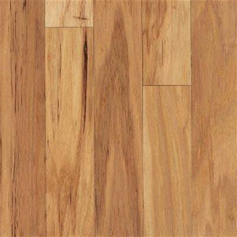 robbins hardwood flooring company engineered hardwood robbins engineered hardwood flooring