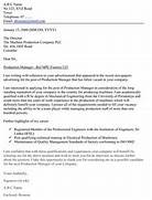 Pics Photos How To Write Cover Letter For A Job 5 Covering Letter For Applying Job Basic Job Appication Writing A Cover Letter Book Covering Letter Example 7 Jobs Application Letter Format Art Resumed