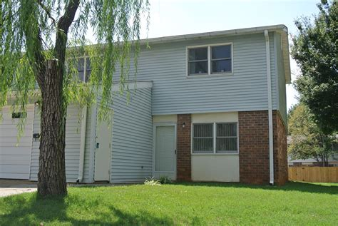 efficiency floor plans townhomes apartment in fort cbell ky