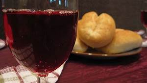What About Online Church Communion? - ChurchMag