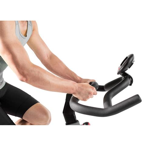 Nordictrack Gx 3.9 Indoor Trainer. Select Your Free Gift ...