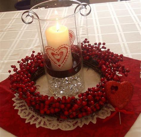 valentines day centerpieces easy homemade valentine s day centerpiece ideas 2014