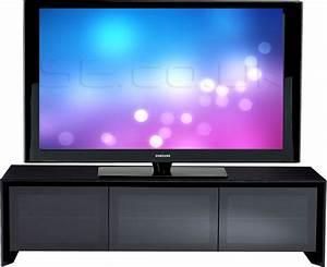 Led Tv Cupboard ~ crowdbuild for