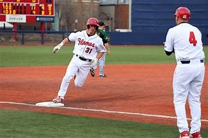 New Granderson Stadium a home run for UIC | UIC Today