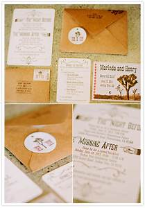 pin wedding invitations compare prices on gifts cake on With joshua tree wedding invitations