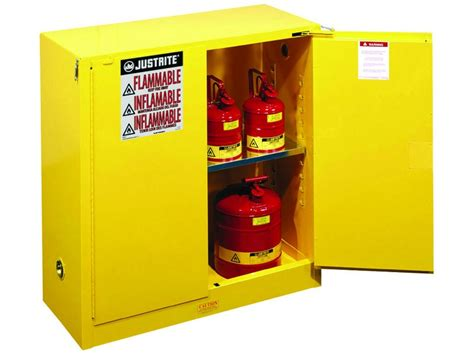flammable storage cabinet requirements nfpa flammable storage cabinets regulations cabinets matttroy
