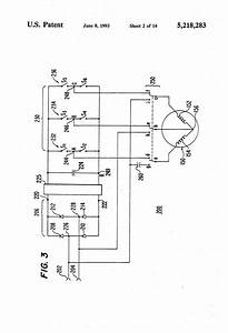 230v Single Phase Wiring Diagram