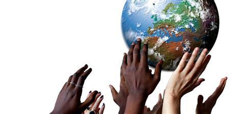 global politics international schoolof  stockholm region