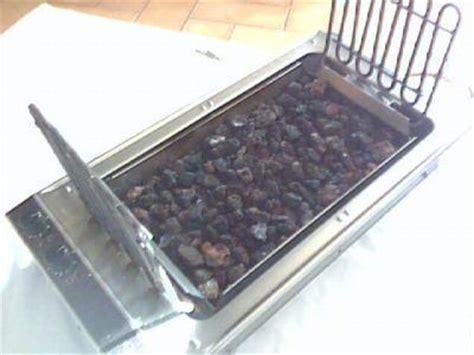 troc echange grill 233 lectrique encastrable sur troc