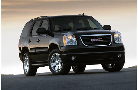 Cheap Suvs by Best Cheap Used Suvs U S News Best Cars