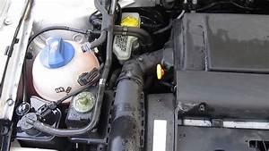 Volkswagen Golf Mk4 1 4 Manual Petrol Engine    Engine Code