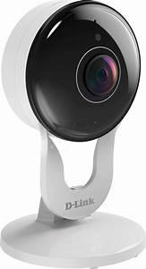 D Link überwachungskamera : d link dcs 8300l berwachungskamera ip wlan innen bei reichelt elektronik ~ Orissabook.com Haus und Dekorationen