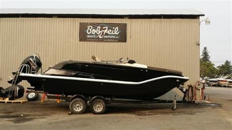 Deck Boats For Sale Boat Trader by Page 1 Of 973 New And Used Pontoon And Deck Boats For
