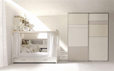 Letti A Baldacchino Per Ragazze by Camerette Ragazzi Un Tocco Di Design Interiore Moderno