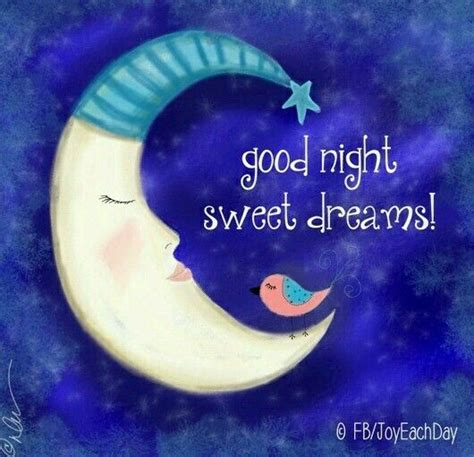259 best images about sleep on pinterest good night