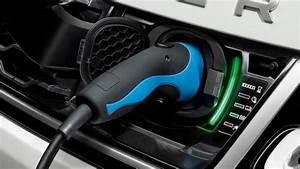 Electric Cars Vs Hybrid Cars Vs Plug