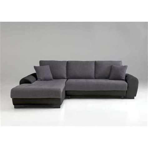 recherche canapé convertible les 13 meilleures images du tableau meuble sur