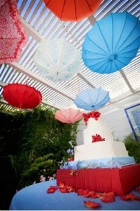 cheap wedding decorations canada romantic decoration