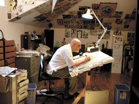 muddy colors artists studios artist studio artist