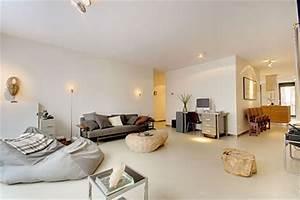 1 Zimmer Wohnung Clever Einrichten : schone wohnzimmer bilder inneneinrichtung und m bel ~ Bigdaddyawards.com Haus und Dekorationen
