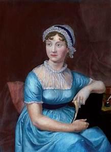 Jane Austen | Biography & Novels | Britannica.com