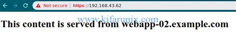 configure haproxy load balancer  ssl  ubuntu