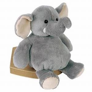 Peluche Elephant Geant : histoire d 39 ours peluche el phant 23 cm animal en peluche achat prix fnac ~ Teatrodelosmanantiales.com Idées de Décoration